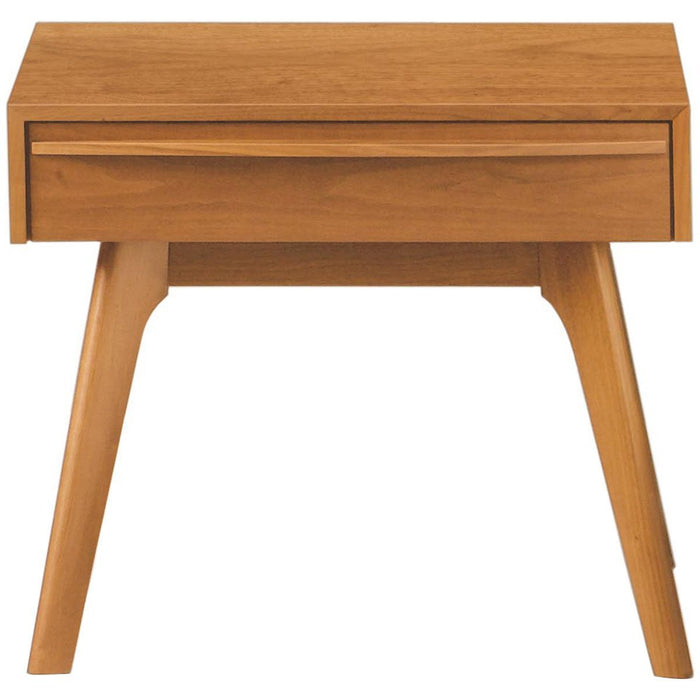 Copeland Furniture Catalina Nightstand