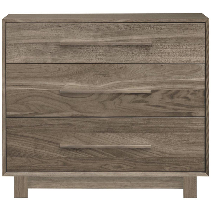 Copeland Furniture Sloane 3-Drawer Dresser