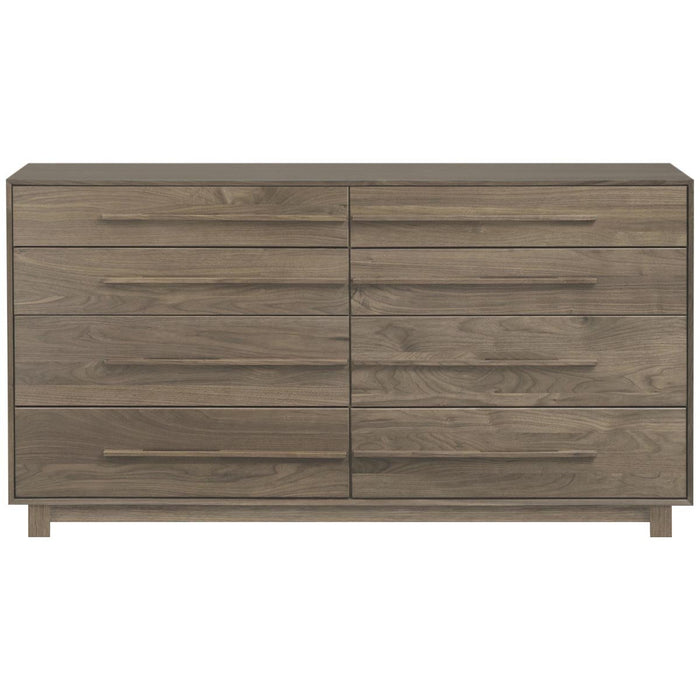 Copeland Furniture Sloane 8-Drawer Dresser