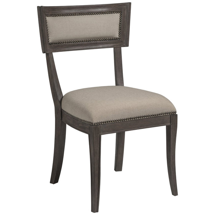 Artistica Home Aperitif Side Chair 2000-880-39-01
