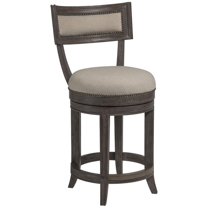 Artistica Home Aperitif Counter Stool 2000-895-39-01