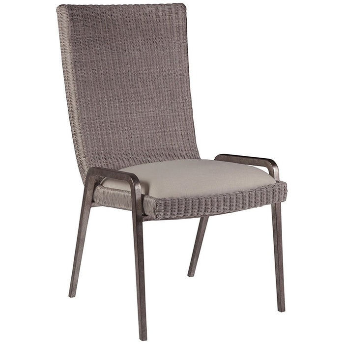 Artistica Home Iteration Side Chair