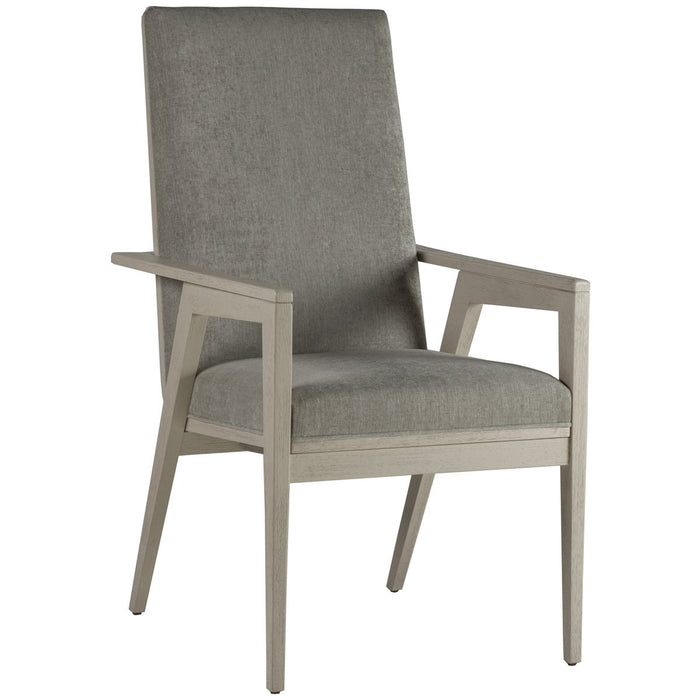 Artistica Home Arturo Arm Chair