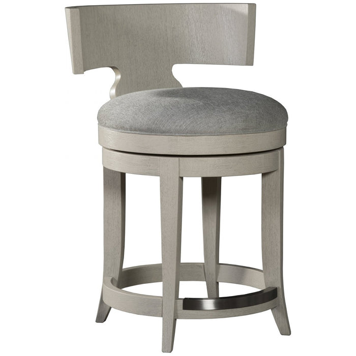 Artistica Home Fuente Swivel Counter Stool 01-2106-895-01
