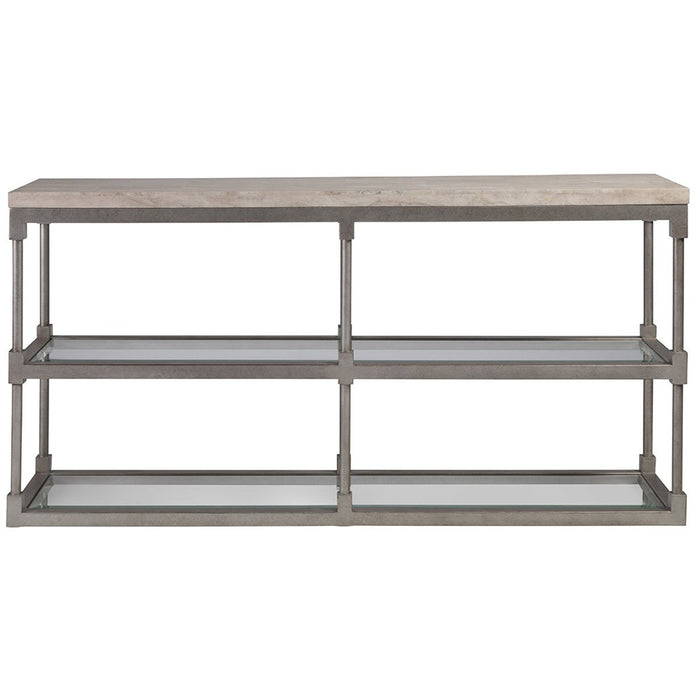 Artistica Home Topa Console Table