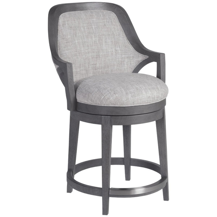 Artistica Home Appellation Swivel Counter Stool 2200-895-01