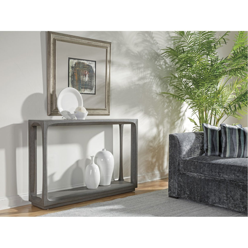 Artistica Home Appellation Console Table 2200-966