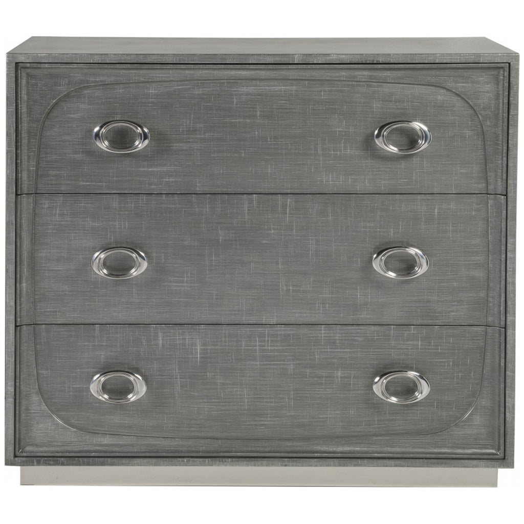 Artistica Home Iridium Hall Chest 2203-973