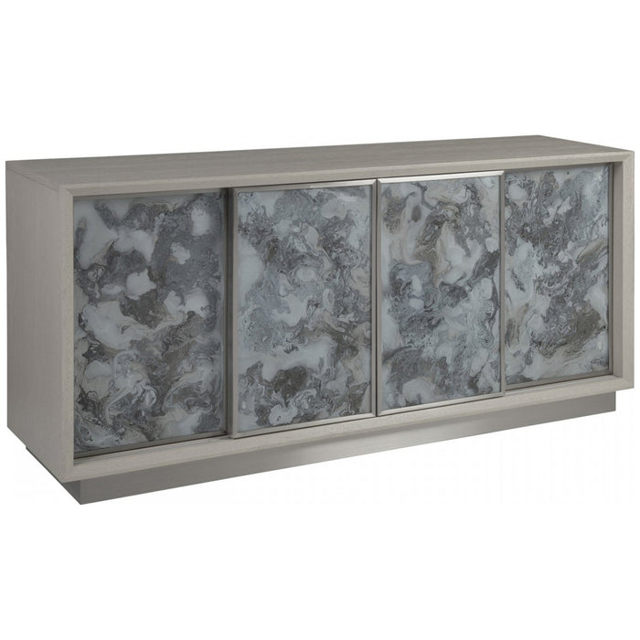 Artistica Home Metaphor Media Console 2208-907