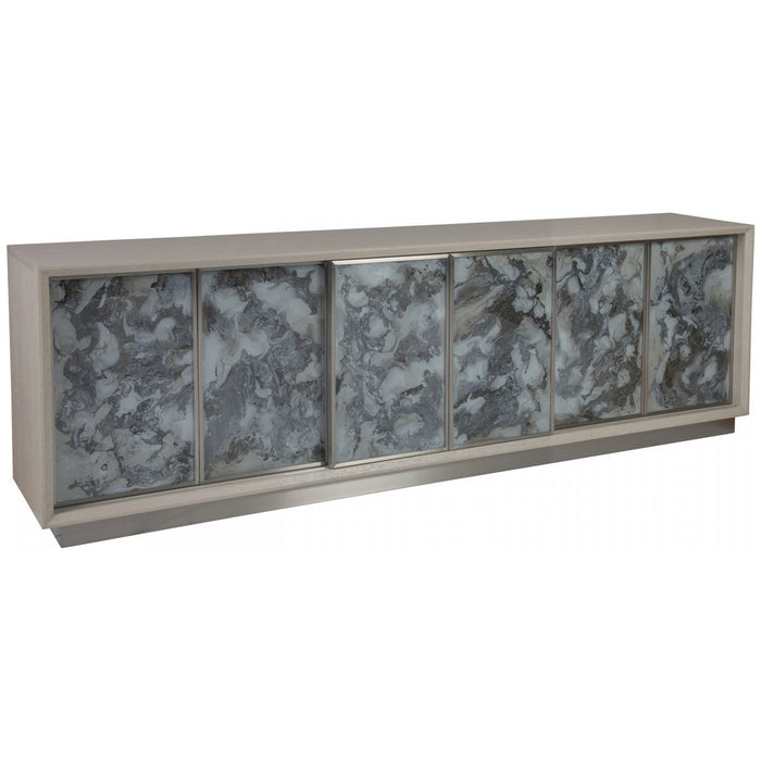Artistica Home Metaphor Long Media Console 2208-908