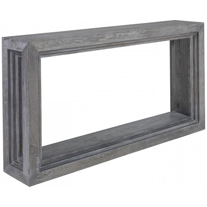Artistica Home Accolade Console Table 2211-966