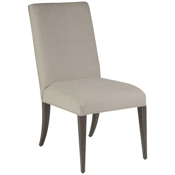 Artistica Home Madox Upholstered Side Chair 2220-880