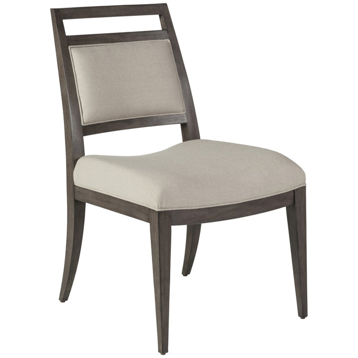 Artistica Home Nico Upholstered Side Chair 2222-880