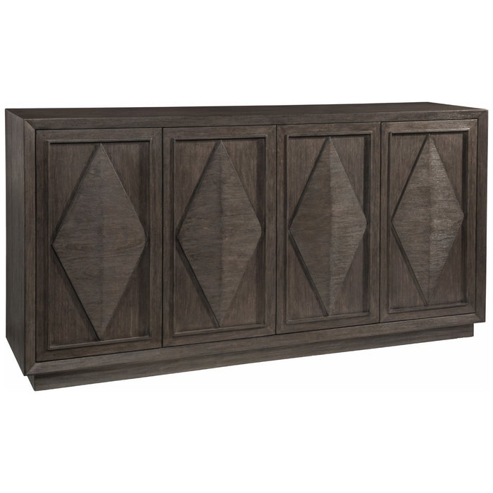 Artistica Home Exchequer Buffet 2225-852