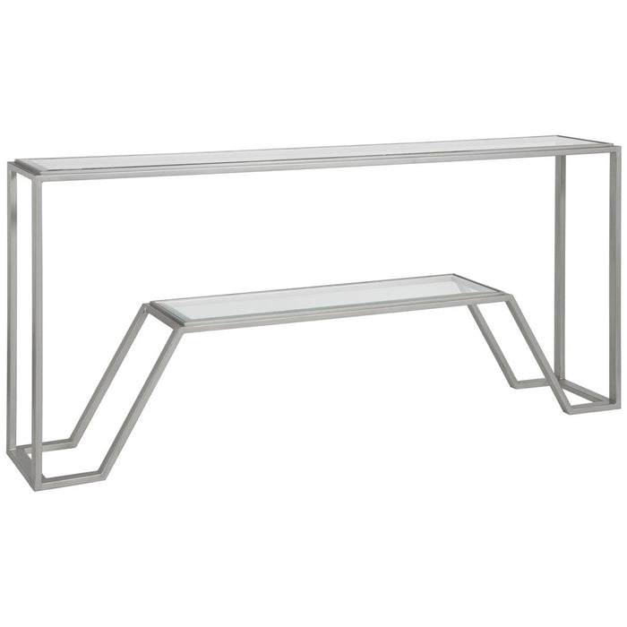 Artistica Home Byron Console Tables 2230-966