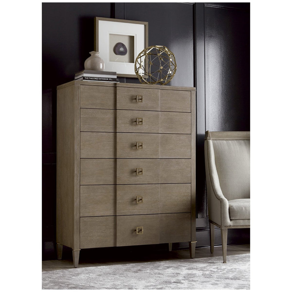 A.R.T. Furniture Cityscapes Ellis Drawer Chest