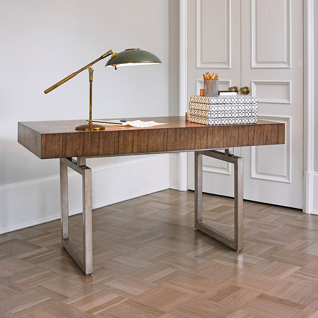 Ambella Home Hendrick Writing Desk