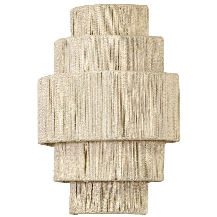 Palecek Everly 5 Tiered Sconce