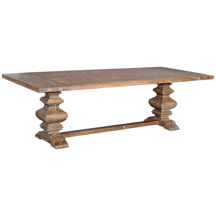 Ambella Home Voranado Dining Table