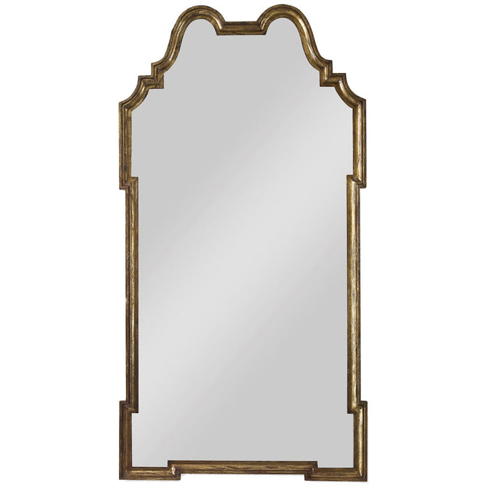 Ambella Home Bordeaux Mirror