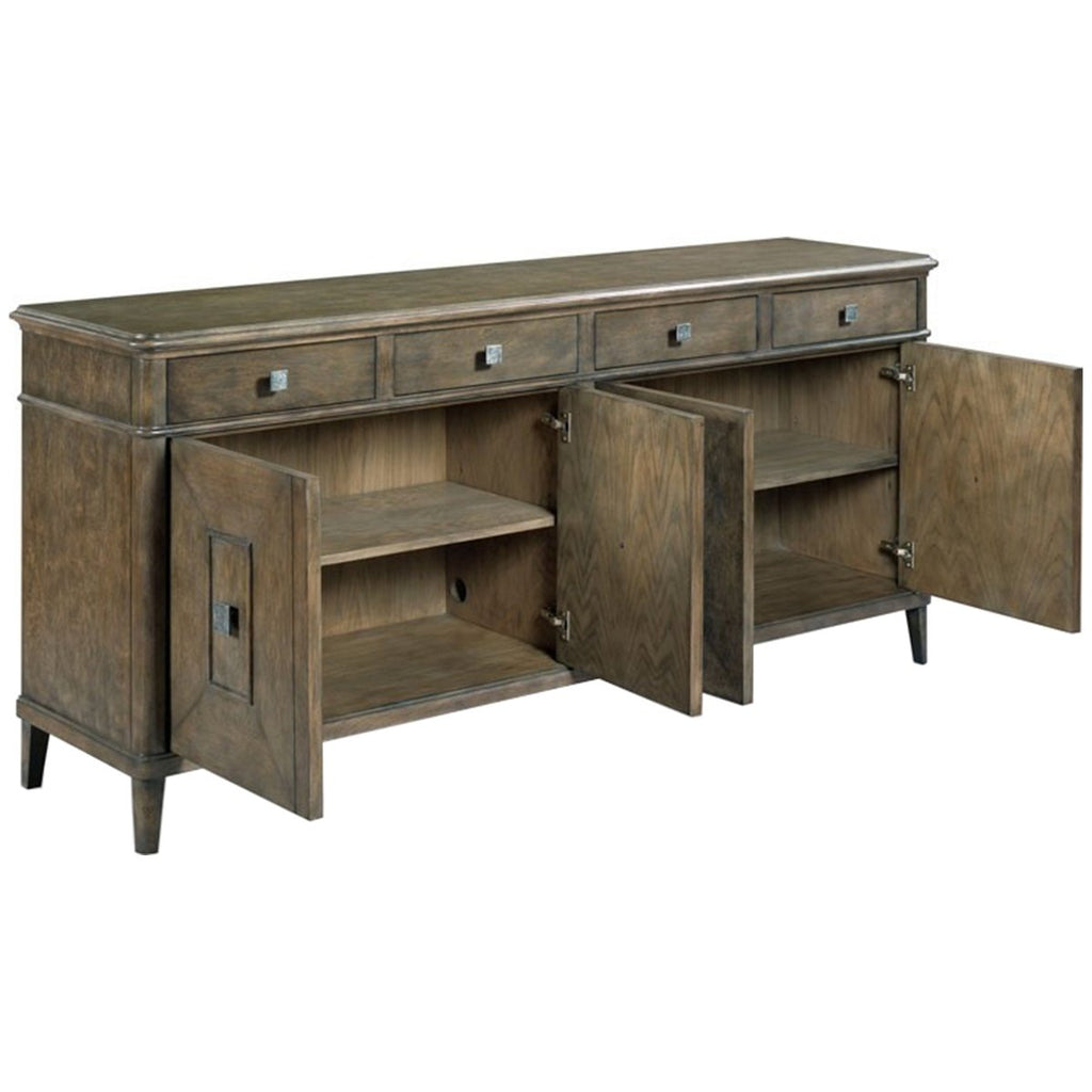 Woodbridge Furniture Amarosa Sideboard
