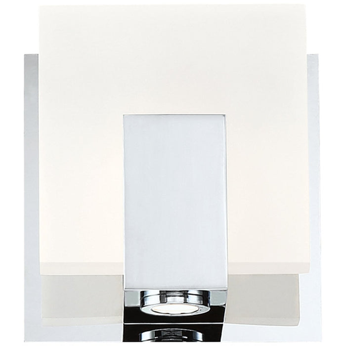 Eurofase Canmore 1-Light LED Wall Sconce
