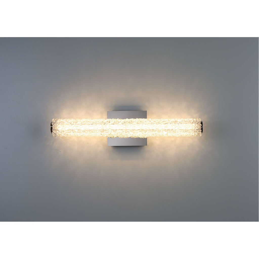 Eurofase Sassi LED Small Wall Sconce