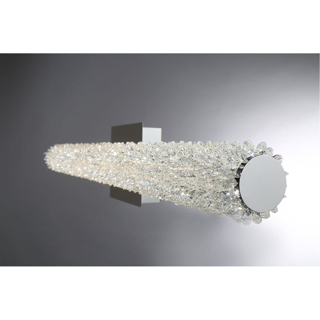 Eurofase Sassi LED Large Wall Sconce