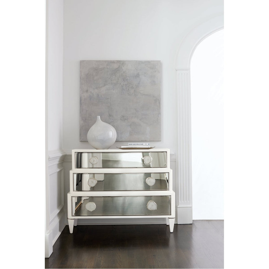 Bernhardt Calista Drawer Chest