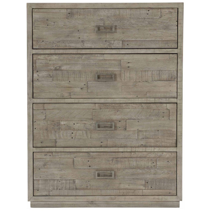 Bernhardt Loft Shaw Drawer Chest