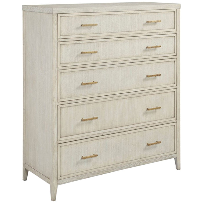 Woodbridge Furniture Leda Chest