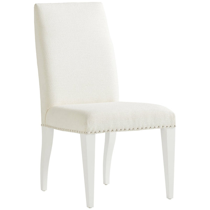 Lexington Avondale Darien Upholstered Side Chair
