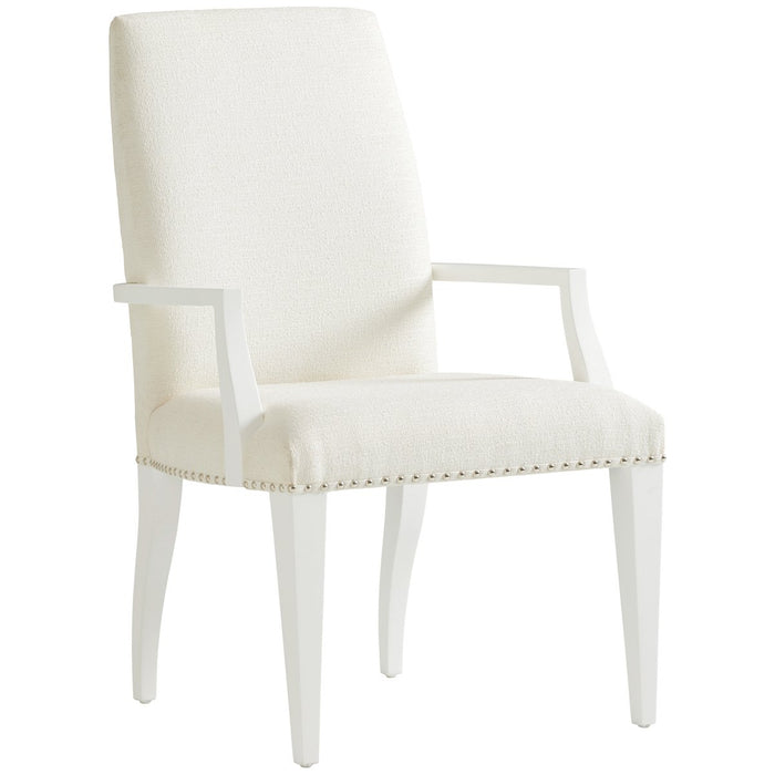 Lexington Avondale Darien Upholstered Arm Chair