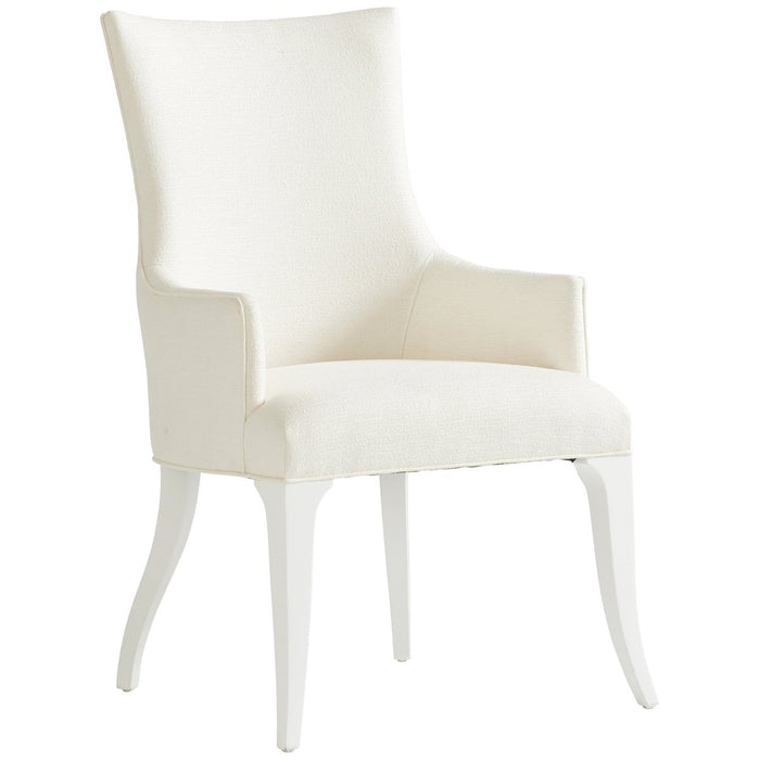 Lexington Avondale Geneva Upholstered Arm Chair