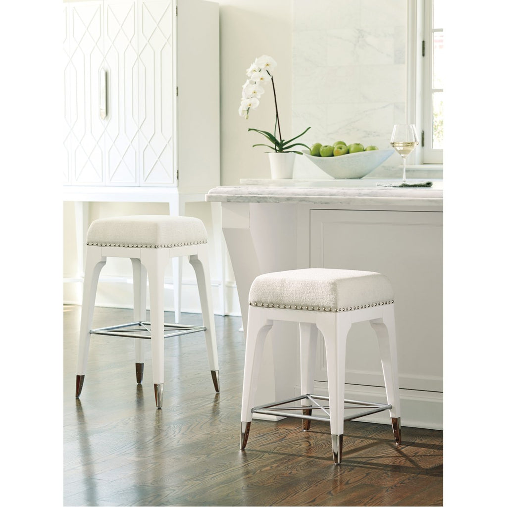 Lexington Avondale Northbrook Bar Stool
