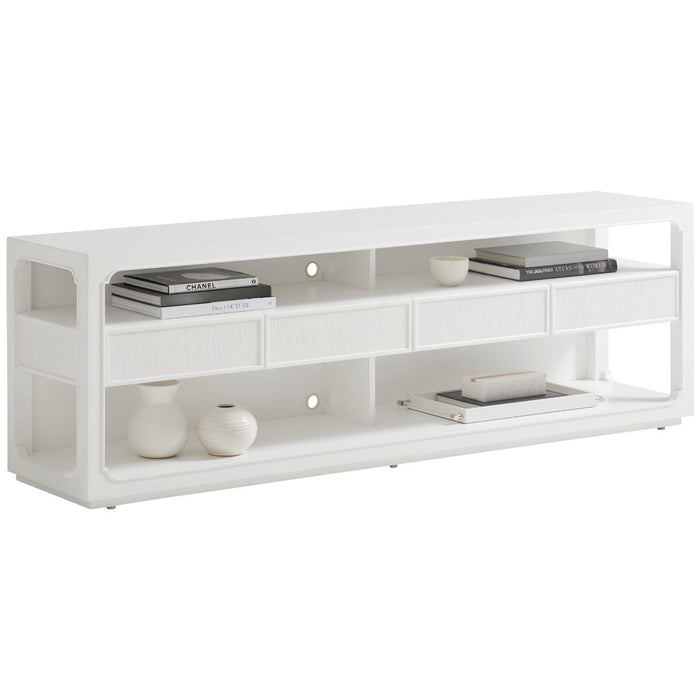 Lexington Avondale Brookfield Media Console Table