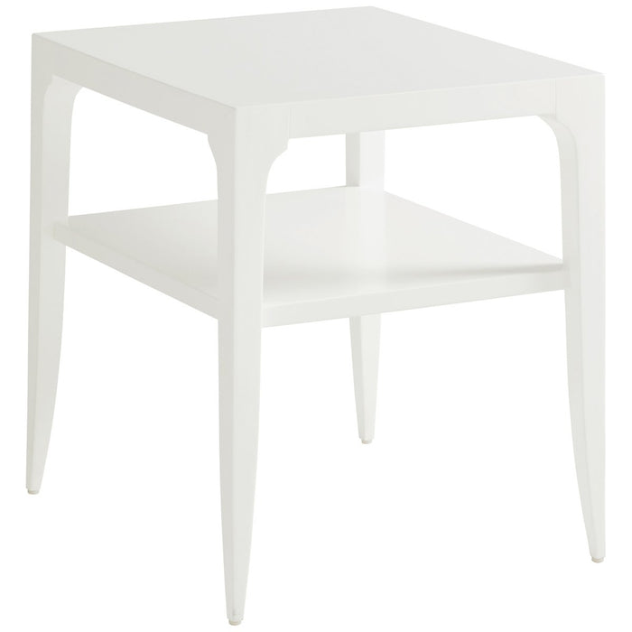Lexington Avondale Carrington End Table