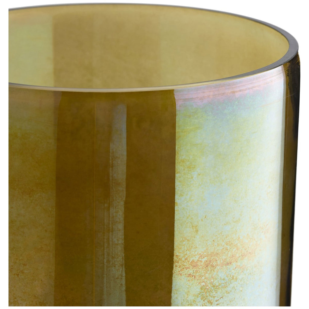 Arteriors Ashton Glass Vase