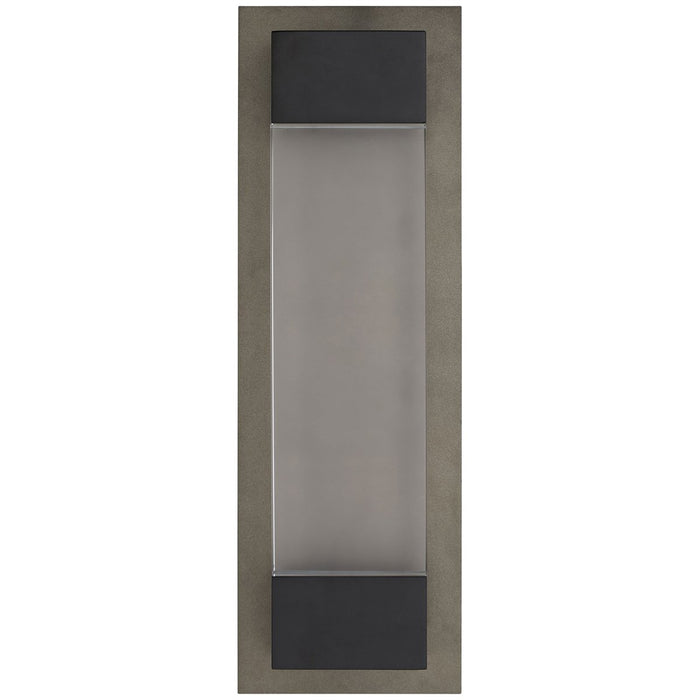 Arteriors Charlie Outdoor Sconce