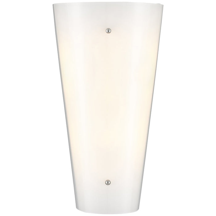 Currey and Company Cleo Wall Sconce