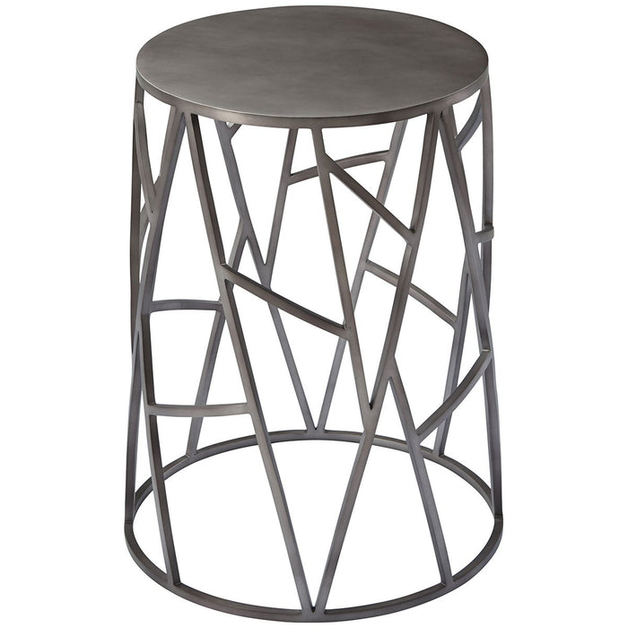 Theodore Alexander Fiore Accent Table