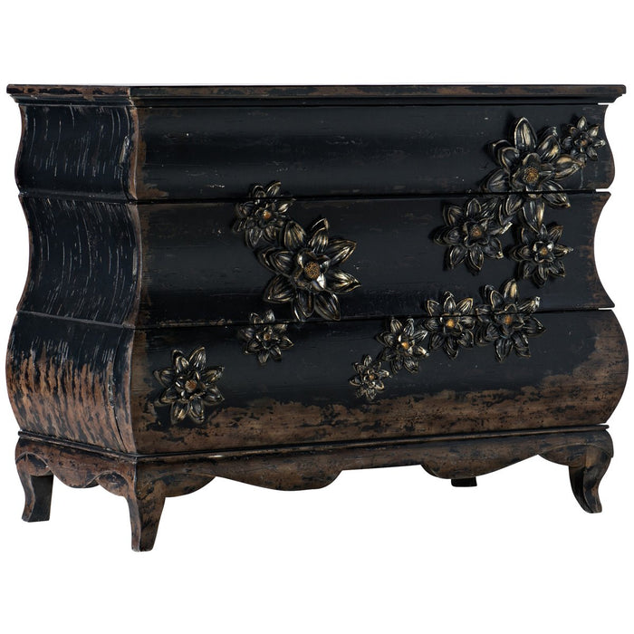 Hooker Furniture Sanctuary Charmant Bachelorette Chest