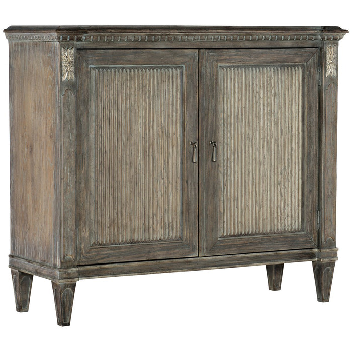 Hooker Furniture Sanctuary Madame Accent Chest