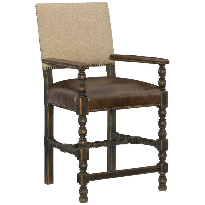 Hooker Furniture Comfort Counter Stool