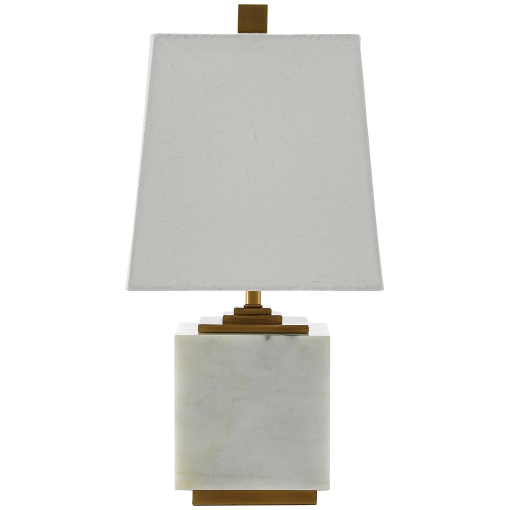 Currey and Company Annelore Table Lamp