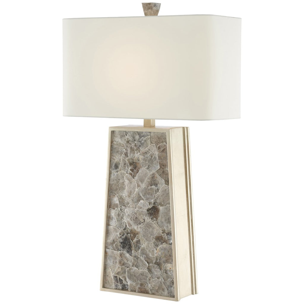 Currey and Company Calloway Table Lamp
