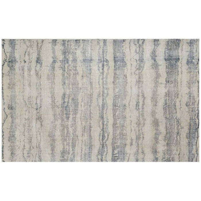 Interlude Home Tolland Rug