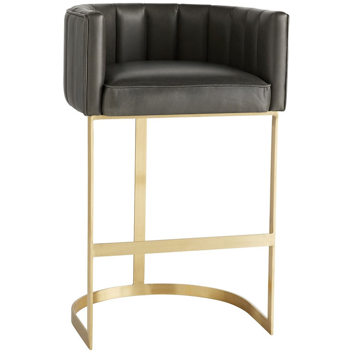 Arteriors Tatum Bar Stool