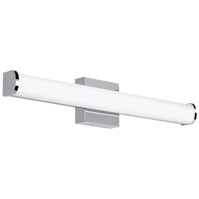 Tech Lighting Basis 24 Inch Bath Light