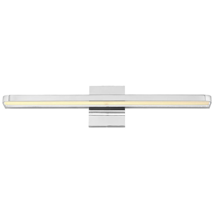 Tech Lighting Banda 24 Inch Bath Light
